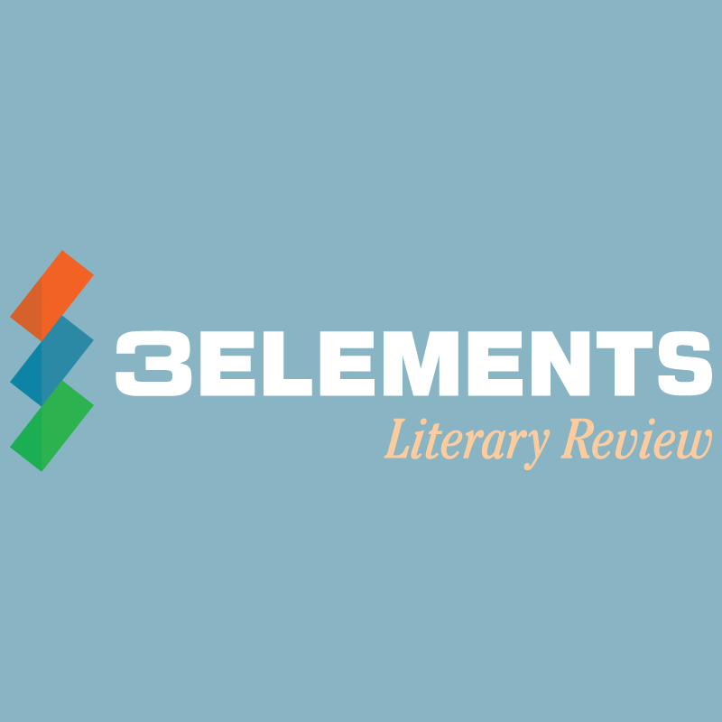 eric morris pusey 3elements review