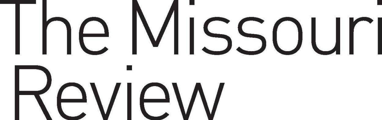 eric morris-pusey poem resignation missouri review poem of the week